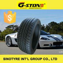 all natural rubber passenger cheap tires 175/70r13 185/65r15 185/60r14
