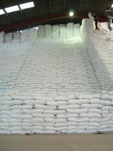 Thailand white refined sugar Icumsa 45