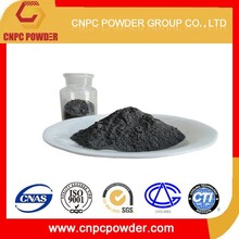 used in diamond tools titanium powder price