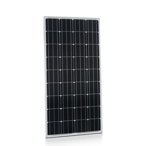 2016 Melhor preço por watt painel solar fabricante