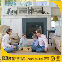 heat-resistant non-slip bathroom and kitchen floor mat