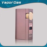 New products 2015 electronic component vapor cigarette wholesale vaporizer pen