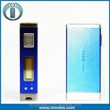 Innokin Vapor kit iTaste MVP 3.0 ecigarettes mods come with iSub tank special resistance lower ohm large vapor kits
