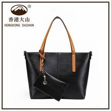 online shopping hong kong korean style handbag sets for lady
