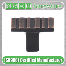 2015 Classical Oil rubbed bronze Knobs