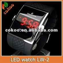 Cheap Watches 2012