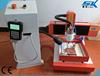 small pcb milling machine Mach3 control cheap mini cnc router machine