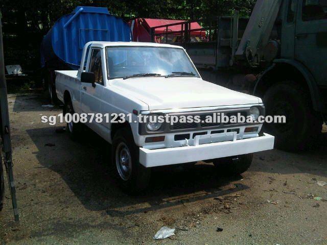 Nissan patrol pick up buy used nissan patrol diesel nissan patrol
