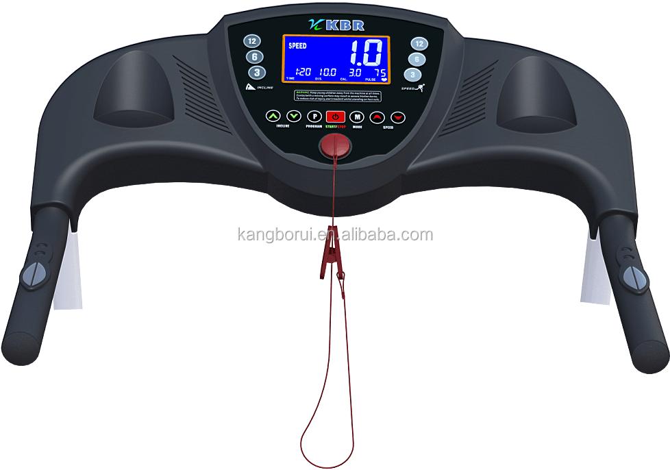 market treadmill price