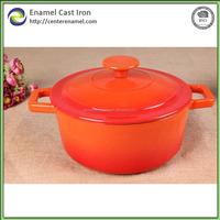 electric multi cooker kitchenware wholesale chinese hot pot casserole hot pot enameled cast iron stock kitchen stew pot