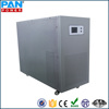 96V DC 10KW pure sine wave Single phase solar panel inverter