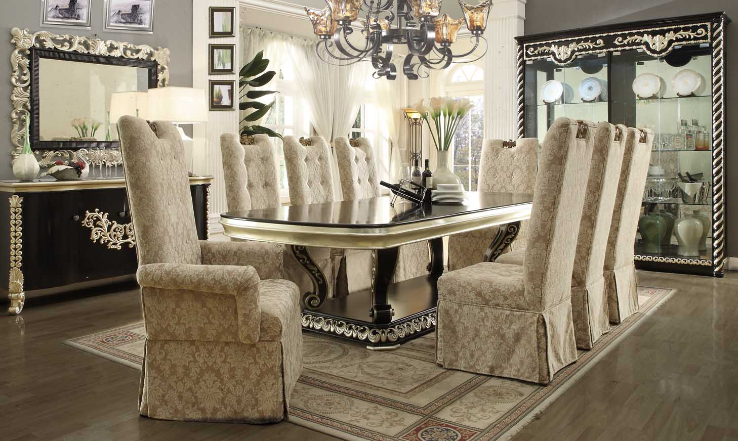 Marble Table Marble Top Custom Made 12 Seater Dining Table - Buy 12 ...