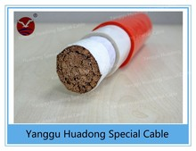 10mm 16mm 25mm 50mm power cable 35mm2 armoured cable or without armour power cable manufacturer