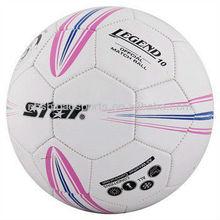 high quality pvc soccer ball