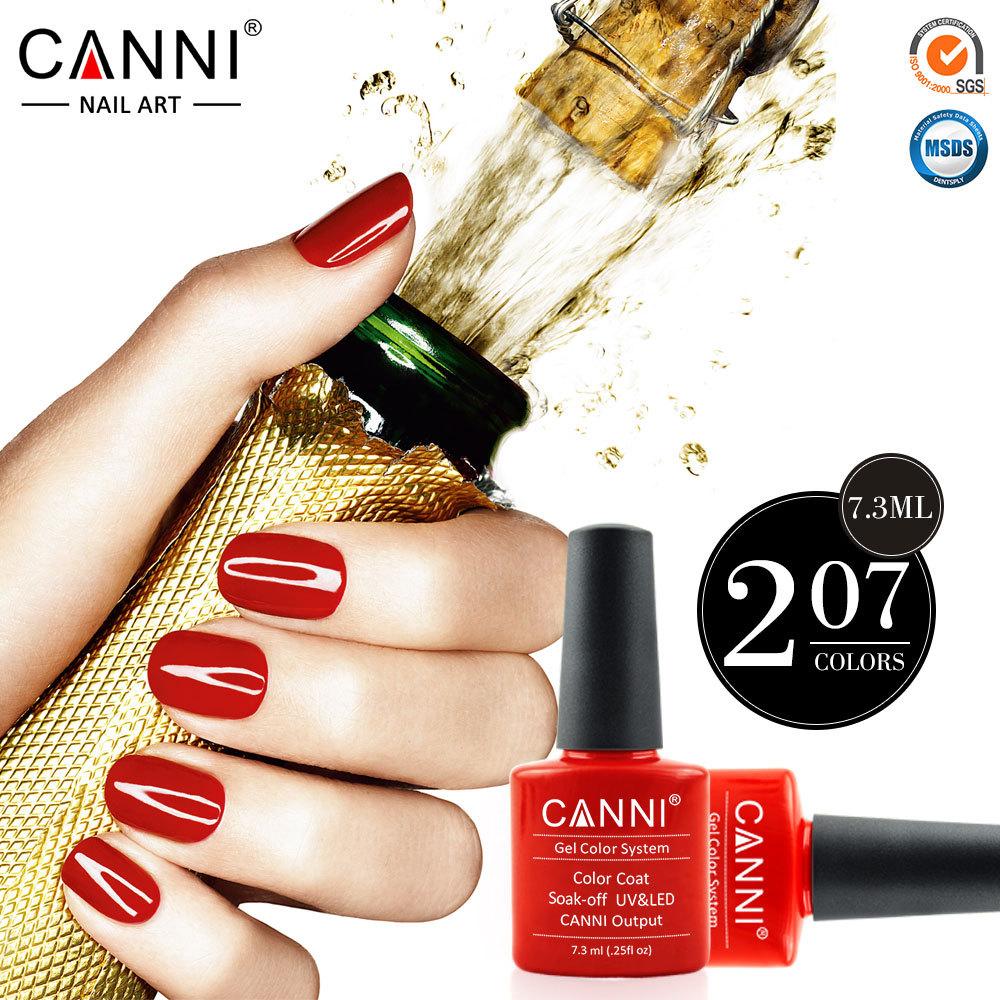 40267a Manicure 3d Gem Gel For Nail Gel Paint Clear Color 3d Crystal ...