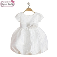best party dress for baby girls wholesale children's boutique tutu skirts with diamond yarn new party dress
