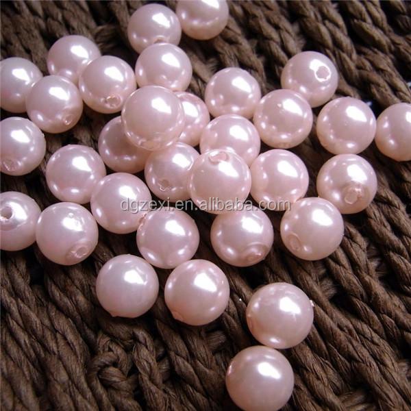 pink pearl.jpg