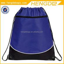 Colorful stylish personalized school bags Australia