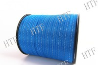farm tools and equipment electric fence polytape deer farm fencing