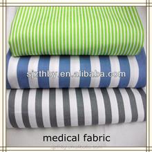 wholesale tc fabric wash and wear fabric