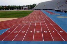 Synthetic Running Track/Rubber Running Track Surface-G-I-15031201