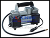 Portable Tire Inflator Manufacturer