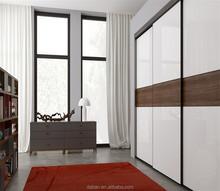 sliding door closet cabinet design bedroom custom walk in closet