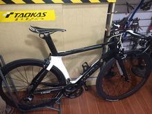 New Style High Quality T700 Bike carbon&full carbon road bike,carbon fibre bike,cheap carbon fiber road bike