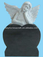well hand carving stone figurines