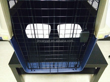4 sides ventilation pet carrier&house& case&crate, keeping pet soft and safe