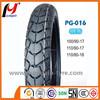300-18 llantas de china/motocicleta llantas/cheap motorcycle tires