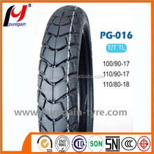 300-18 llantas de china/motocicleta llantas/cheap motorcycle tires
