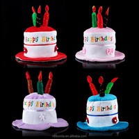 Wholesale birthday party hats for kids
