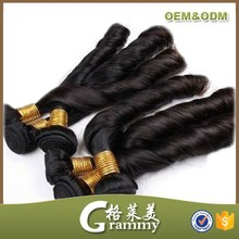 Factory price alibaba website 100% malaysian loose wave virgin hair weaving weft