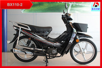 2014 fashion new 110cc cub motorcycle/mini motor