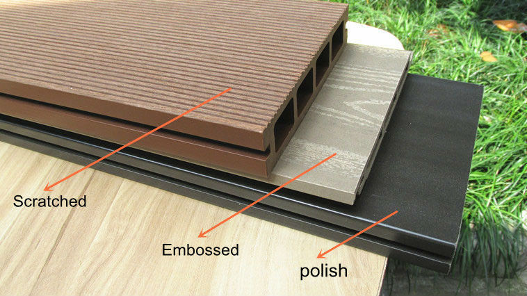 Building Materials - Do it Best