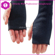 YIBOLI Manufacture Factory outlet Cheap Cut Resistant Glove for Safety and Work