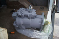 HITACHI ZX330-3 HPV145H-28A PUMP