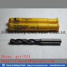 Kennametal Cutting tool supply B977A090000 KC7315