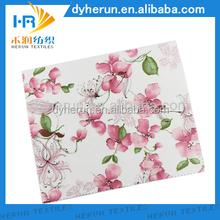 screen printing jewel cloth,microfiber cleaning cloth