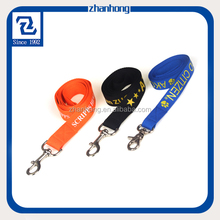 Factory price colorful custom dog collars wholesale