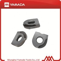machine Latest product fashionable cutting tool turning insert cnmg from direct factory