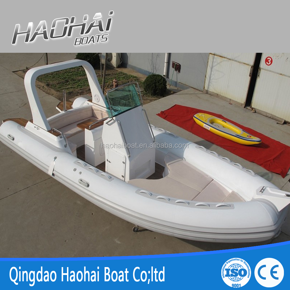 Ce certificate inflatable fishing boats for sale made for Inflatable fishing boats for sale