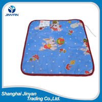 high quality small electric heating pad for small animal from china exported to Europe and america
