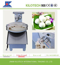 Commercial MP45/2 Dough Divider Rounder Machine with finished product 30-150g/pcs