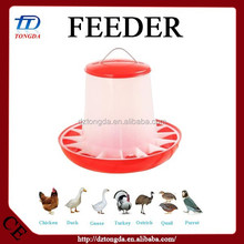 best selling water drinkers for pigs with free spare parts