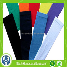 compression sport custom elastic arm sleeve