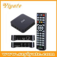 Android 4.2.2 Dual Core MX2 Android TV Box XBMC Mid MX night 1G /8G Mini PC Dual ARM Cortex A9 WiFi android tv box xbmc skype