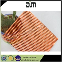 Best Sale Galvanized Expanded Metal Mesh Price