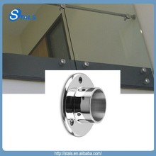 STALS new product expert manufacturer Stainlelss steel wall flange